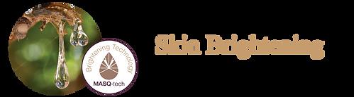 Lira Clinical Skincare Maquillage Pro Beauty Houston