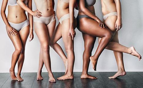 bikiniwax2.jpg