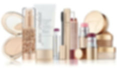 Maquillage Pro Beauty Houston TX The Woodlands TX Jane Iredale Cosmetics
