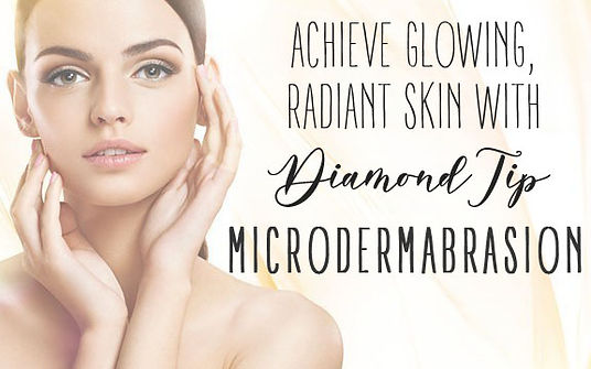 Houston Texas microdermabrasion the woolands texas maquillage pro beauty
