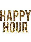 Happy Hour Airbrush Tan Maquillage Pro Beauty Houston