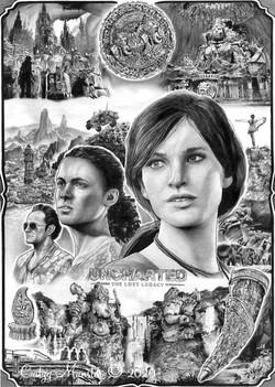 Uncharted_ The Lost Legacy
