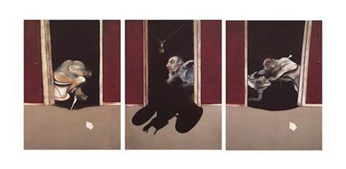 Triptych_May-June,_1973.jpg