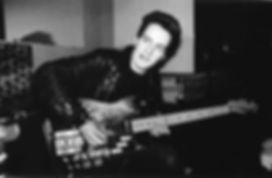 638full-joe-strummer.jpg