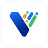 vitalcare_icon.png