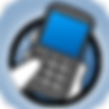tiny_dial.png