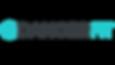 Logo FInal Grey.png