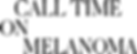 CTOM-SecondaryLogo-Black (1).png