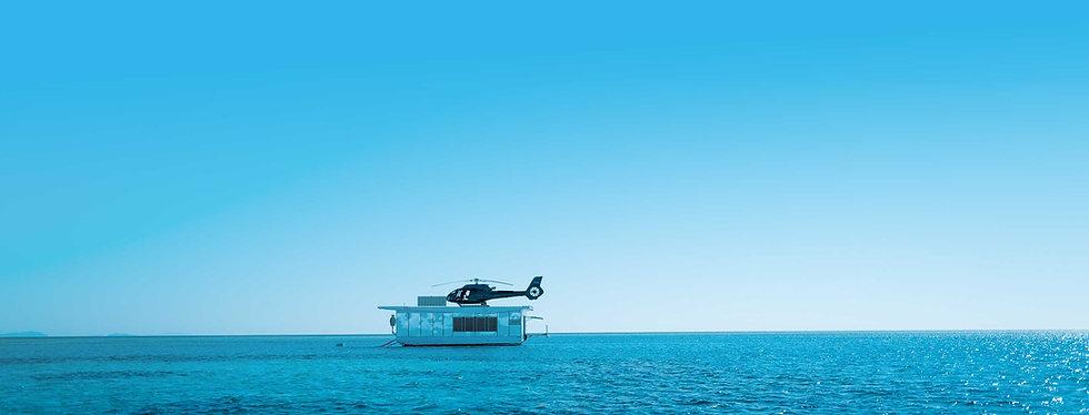 gw20190818---hirw-rolex-heart-island-exp