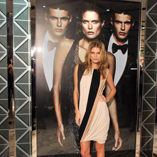 Malgosia Bela and guests(0185).jpg