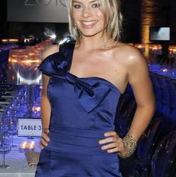 Margot Robbie(0004).jpg