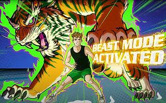 Milo-Beast-Mode_FPV_Ken-Butti_2021.jpg