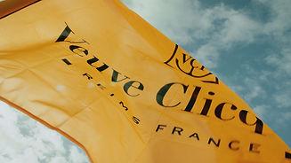 Veuve_Clicquot_Flag_Ken_Butti_.jpg