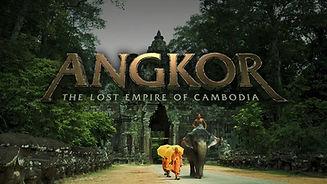 Angkor---The-Lost-Empire-of-Cambodia-(20