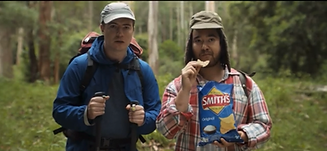 Smiths_Chips.PNG