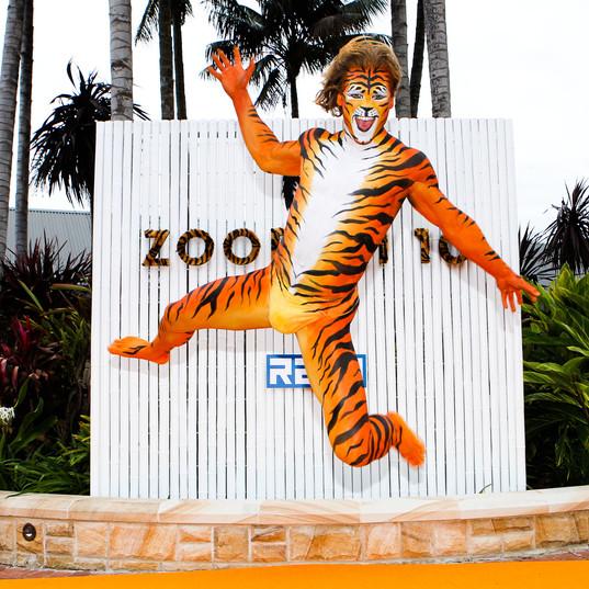 Tiger Man (Pontus)(0050).jpg