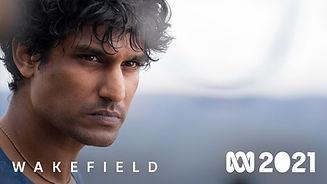 WAKEFIELD_2021_ABC.jpg