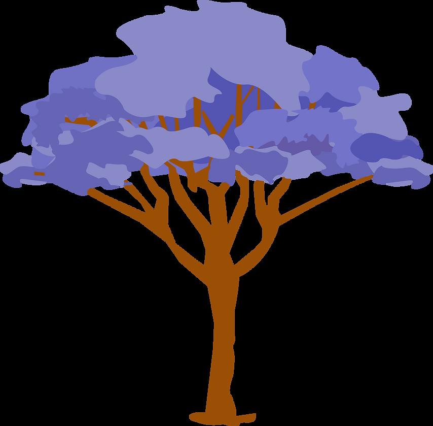 árbol.png