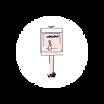 Circulo cabina telefono.png