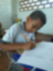 encuesta_satisfacciòn_salud_(1).jpg