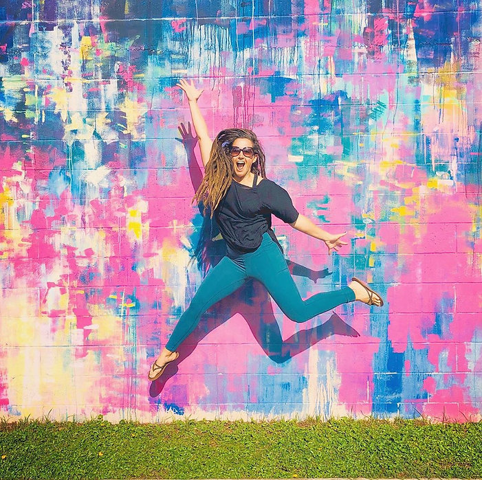 angie-jump.jpg