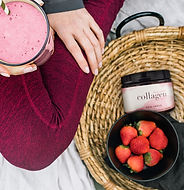 bb-collagen-boost-lifestyle1-pdp-930-960