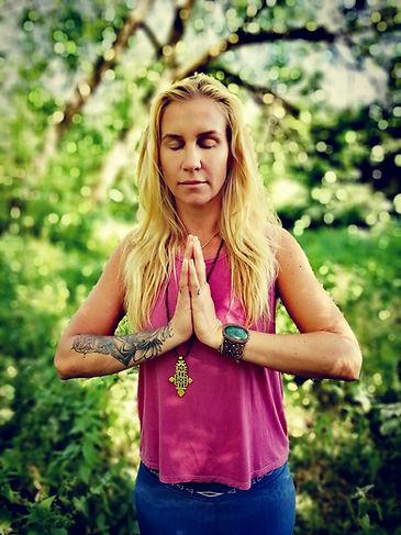1. Meditation.jpg