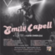 Emily-Capell-Square.jpg