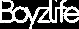 Boyzlife Logo White.png