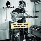 Emily Capell EP Cover .jpg