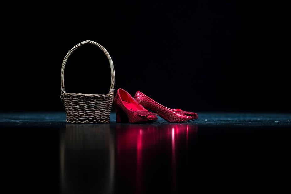 Judy shoes.jpg
