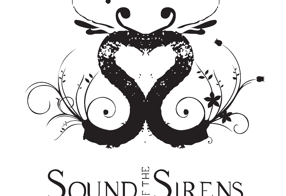 Logo%20-01_edited.png