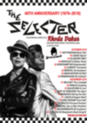 The_Selecter 2019 tour A3 with Emily.jpg