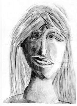 PORTRAITS MELANGES2 6.jpg