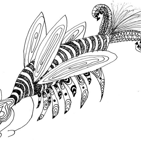 insecte 04 14 15.jpg