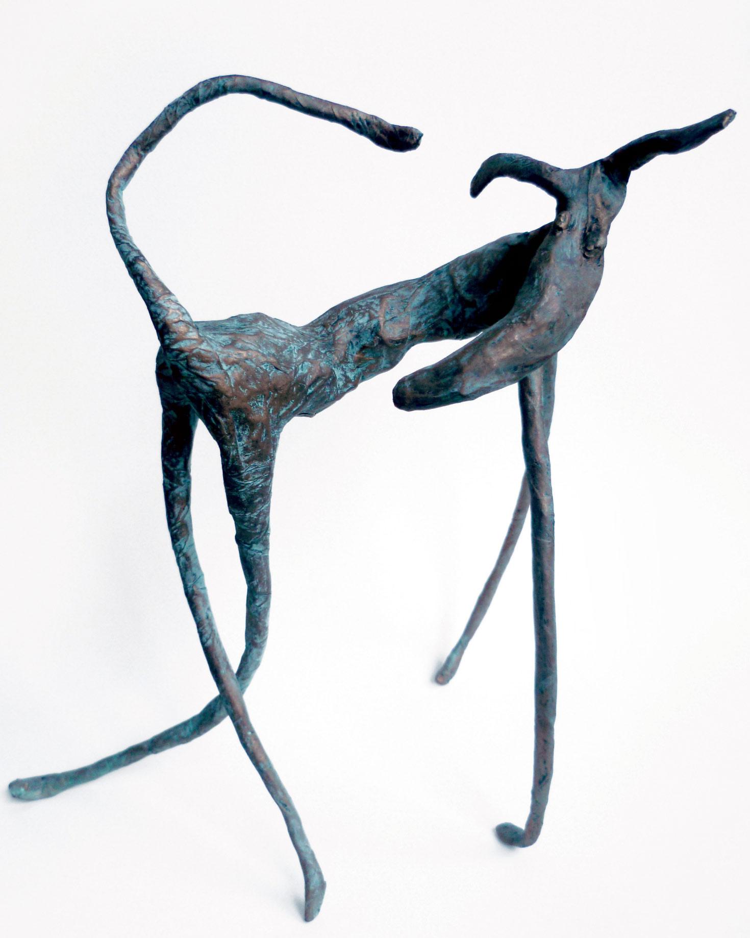 Doli bronze