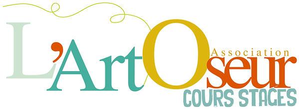 0003-logo-art-oseur-2018.jpg