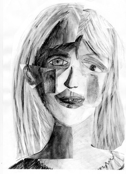PORTRAITS MELANGES2.jpg