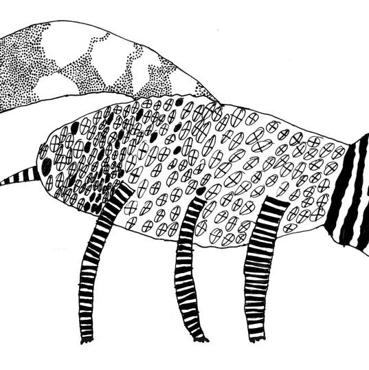 insecte 01 14 15.jpg