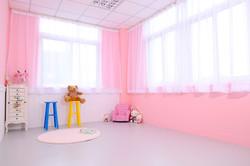Children's Play-Room