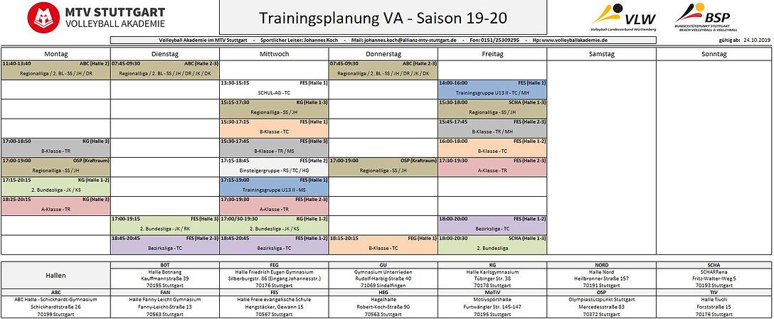 Trainingsplan 1920.jpg