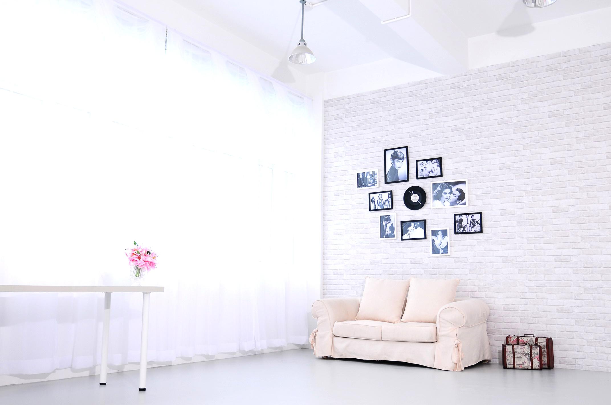 Natural Light Multi-Purpose Room