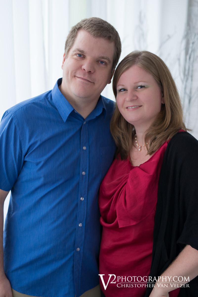LundqvistBlog021.jpg