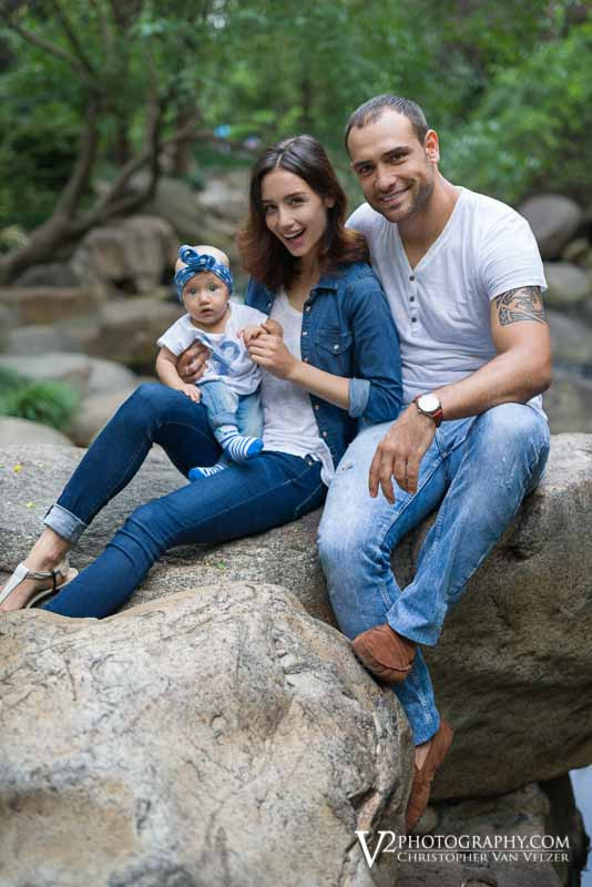 family1-001.jpg