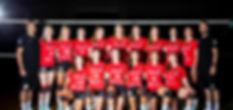 19-20 Team1