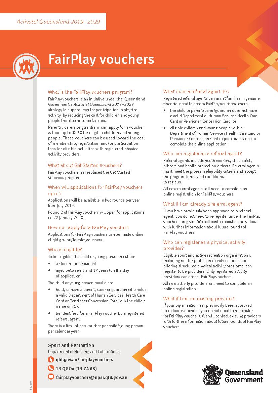 40460 FairPlay Factsheet_ v12.png