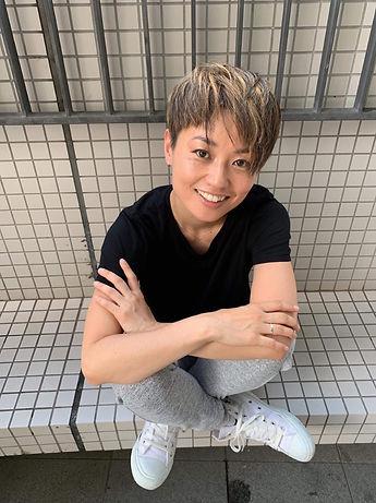 MIO_4.jpg