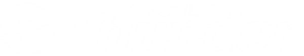 White_EThunder_Logo.png
