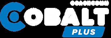 CobaltPlus