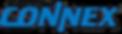 Connex_logo_2C_BluBlk-72dpi.png